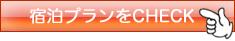 ki_red.jpg